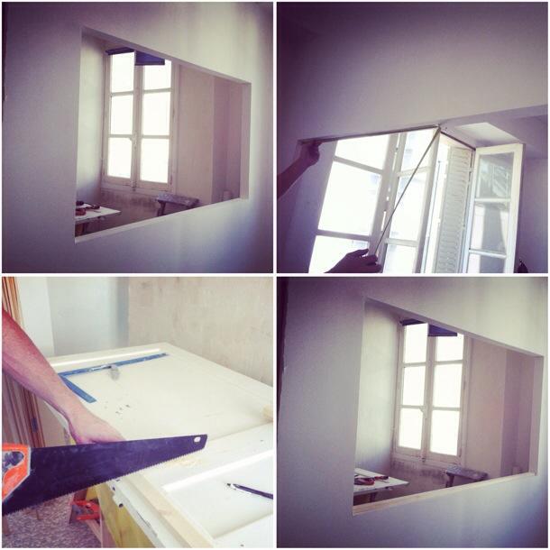 paye ta verri re d atelier sans te ruiner lolipop custom. Black Bedroom Furniture Sets. Home Design Ideas